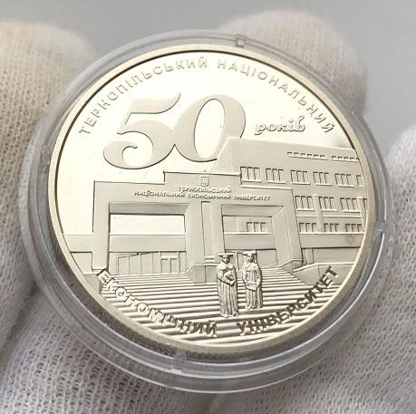 мужские часы Слава СССР зеленые позолоченные