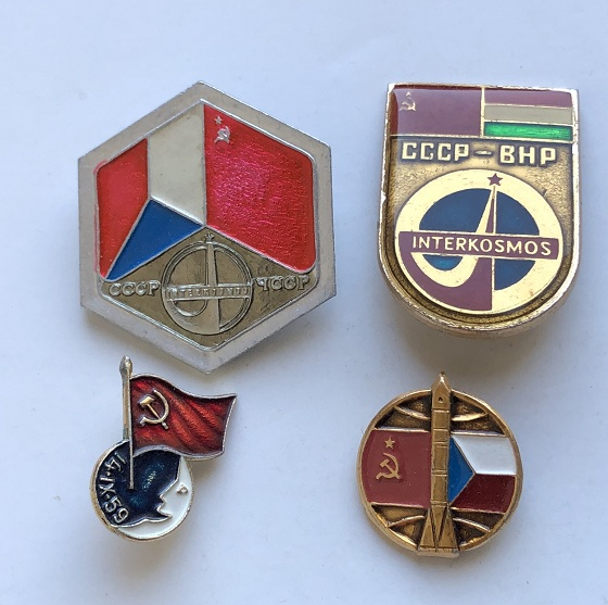 наручные часы Seconda телевизор СССР
