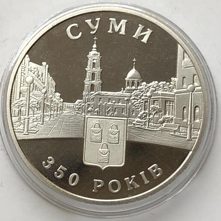 Мужские наручные часы Полет СССР 17 камней