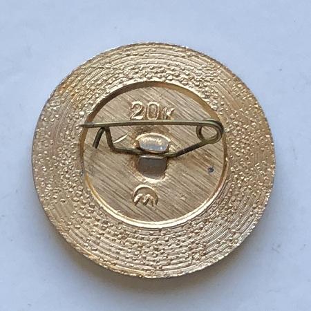 Мужские наручные Часы Orient механика автомат