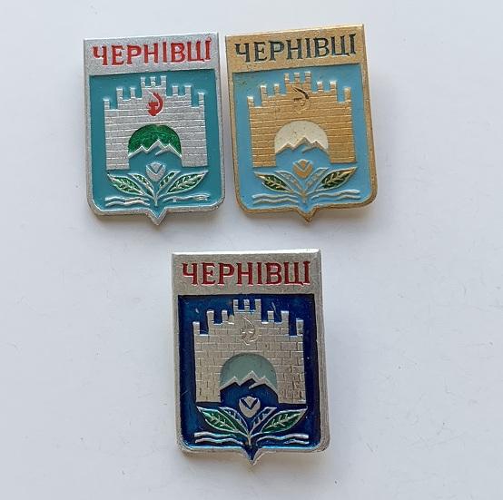 Мужские наручные часы Ракета Коперник черные