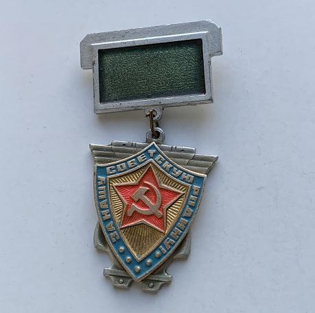 Мужские наручные Часы Orient 21 jewels отличные