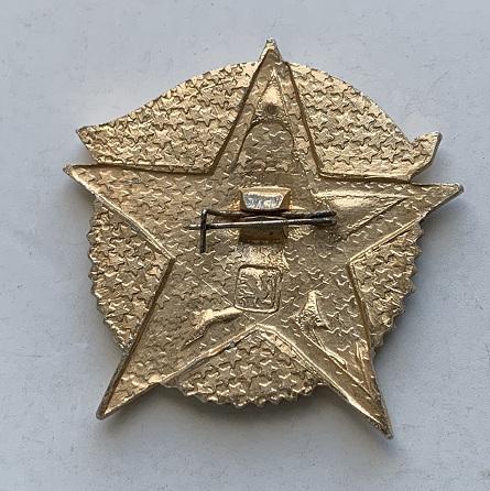 наручные часы Ракета СССР 2614 Н позолота черные