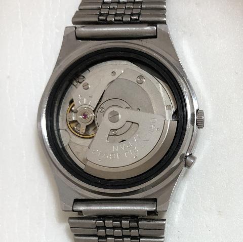 наручные часы Ракета петроградская СССР рассыпуха белые