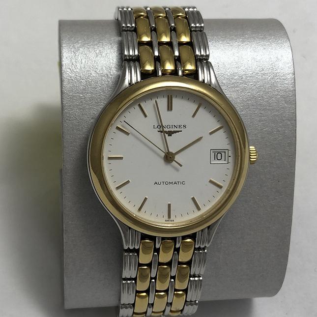Чэлитные продать часы купить бу швейцарские часы командирские продам восток