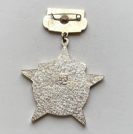 Мужские наручные часы Cornavin СССР редкие