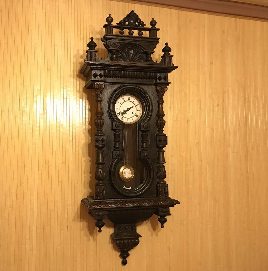 Мужские наручные часы Ракета телевизор СССР AU 12,5