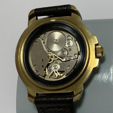Древнегреческая монета Лидии