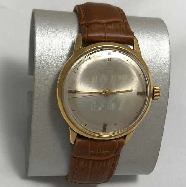 Мужские наручные часы Ракета СССР юбилейные