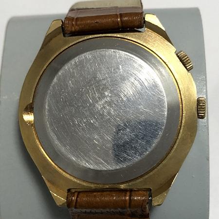 Мужские наручные часы Omega марьяж
