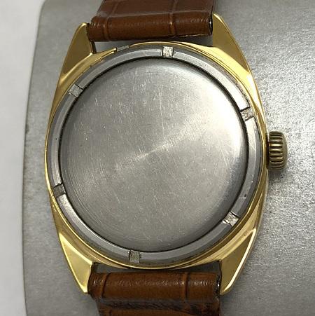Мужские наручные часы Cardinal на механике