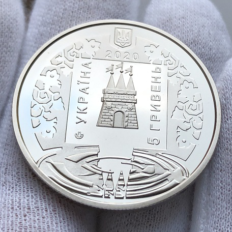 Мужские наручные часы Свет СССР позолоченные