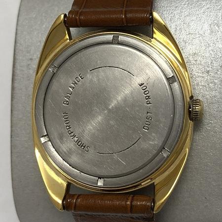 Мужские наручные часы Glashutte интересные