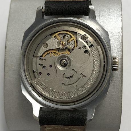 наручные Часы Orient Diver