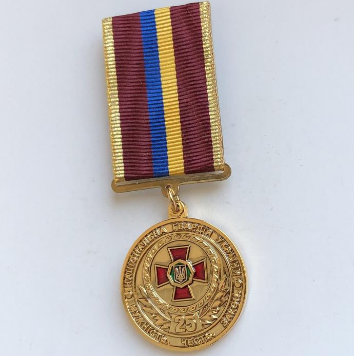 часы Полет СССР 17 камней олимпийские