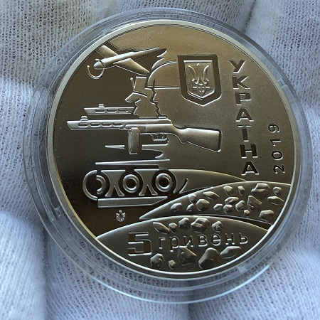 Часы командирские Восток автоподзавод водонепроницаемые с браслетом