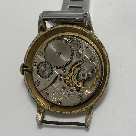 наручные часы Слава Украина
