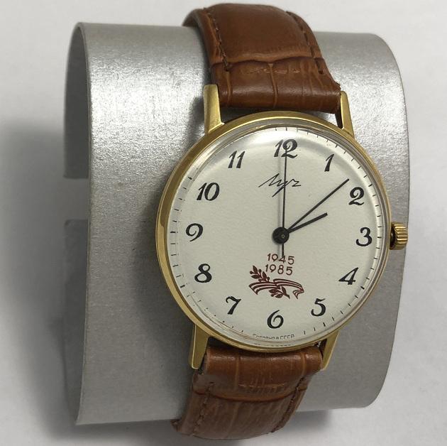 наручные Часы Orient Water resisnant 50 m