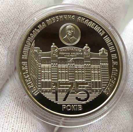 наручные часы Слава время СССР