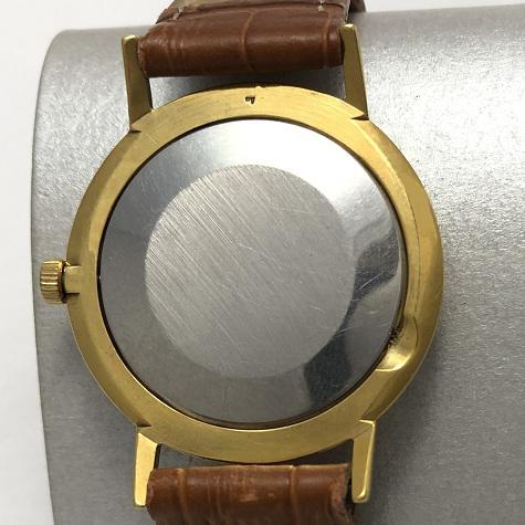 швейцарские часы Tissot Seastar