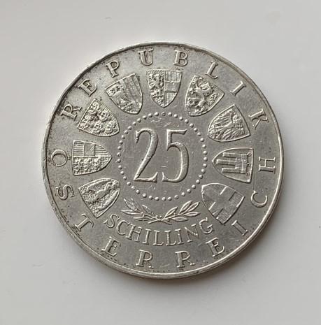 Мужские наручные часы Мир СССР 18 камней