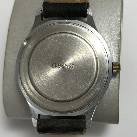 Мужские наручные швейцарские часы интересные