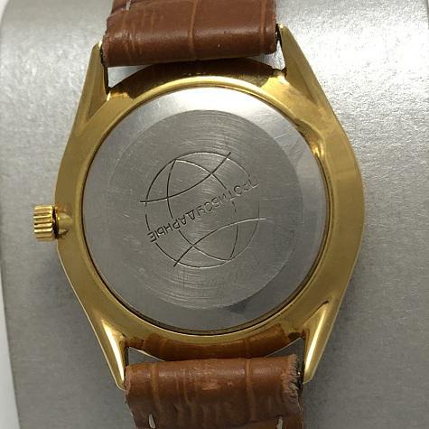наручные Часы Orient 3 Stars Япония