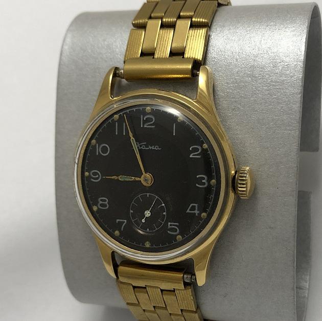 наручные Часы Orient фреза