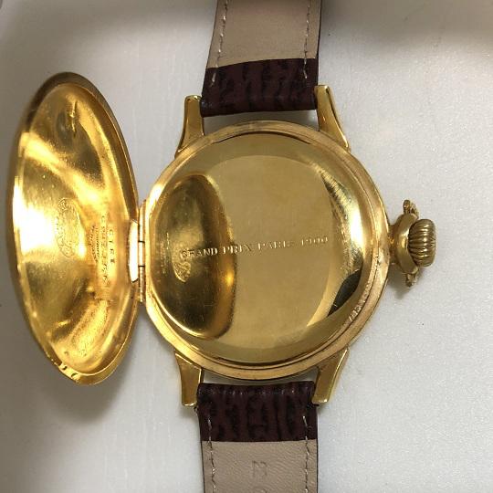 мужские часы Слава 26 камней СССР не дорогие