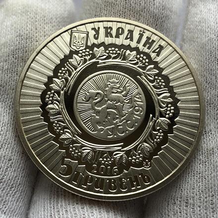 Наручные мужские часы Луч СССР с узорами