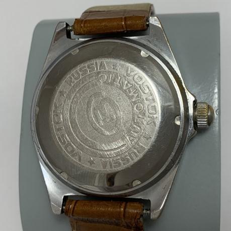 Карманные часы Молния отличные