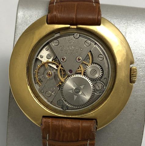 наручные часы Слава Буран СССР