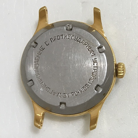 Мужские наручные часы Спортивные времен СССР