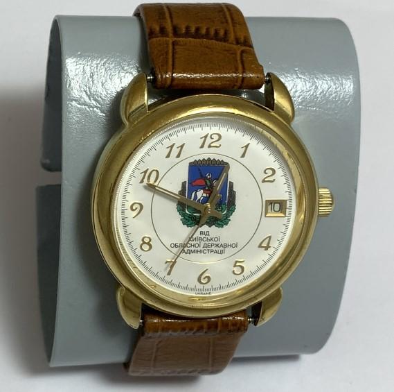 Древнегреческая монета Пафлагонии