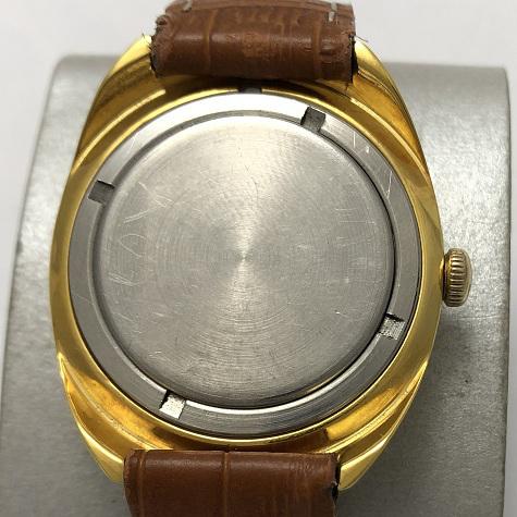 Мужские наручные часы Полет редкие из СССР