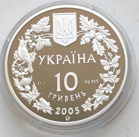 Мужские наручные часы Луч СССР зеленые