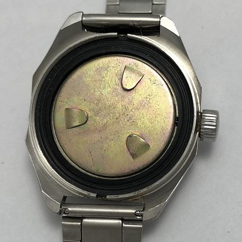 наручные часы Восток СССР 17 камней 2428
