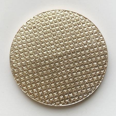 мужские часы Сигнал (Полет) СССР 1 МЧЗ