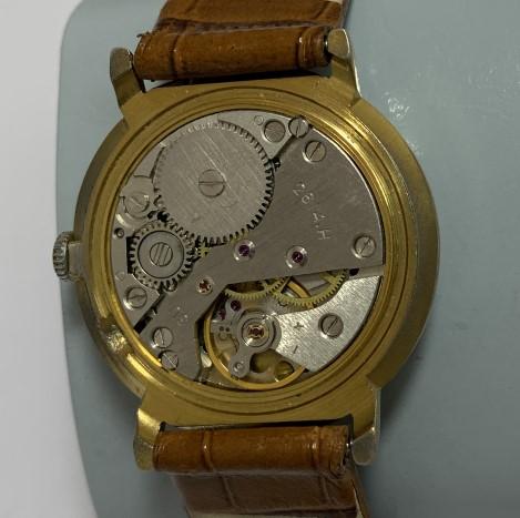 наручные часы Слава Victoria