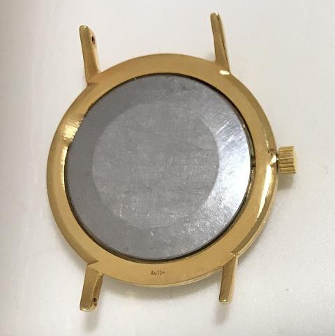 Мужские наручные часы Seconda СССР редкая модель