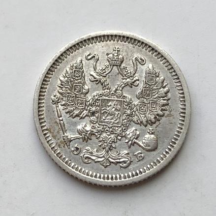 мужские часы Слава из СССР 26 камней черные
