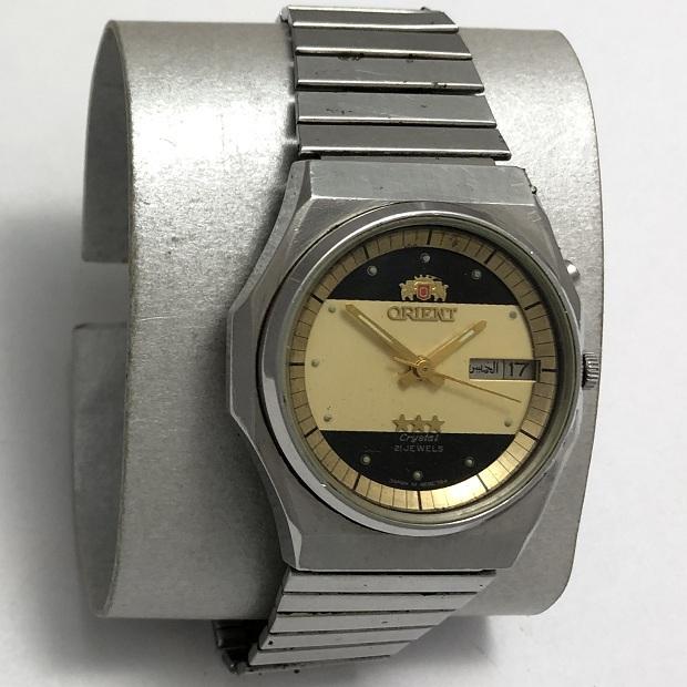наручные часы Ракета СССР 2627 Н автоподзавод
