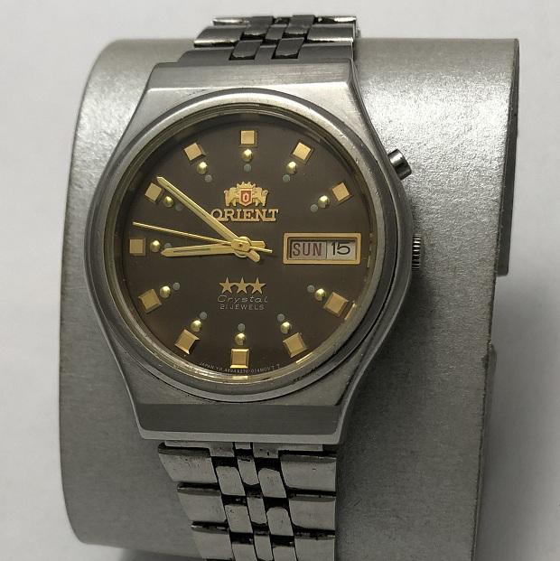 часы ракета СССР позолоченные рифленый циферблат