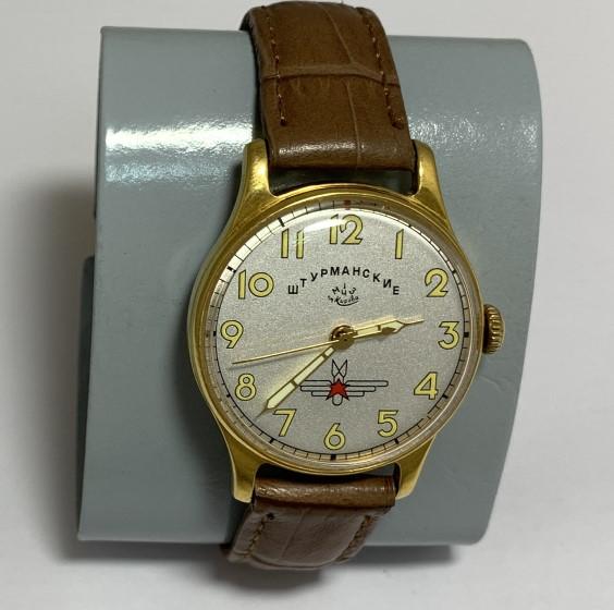 Полный годовой набор юбилейных и памятных монет Украины 2016 год