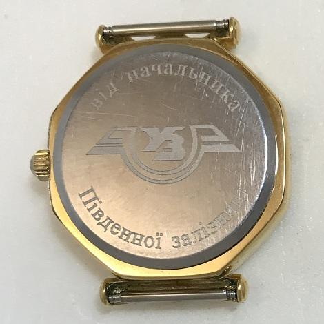 Наручные мужские часы Полет достойные