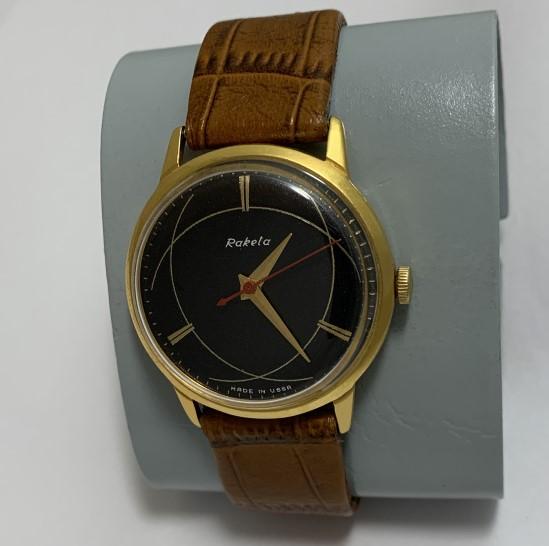 Монета древнего Рима Валент
