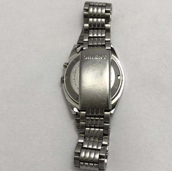 Карманные часы Молния-4кв-1984 год 3602