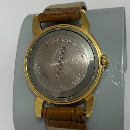 Монета древний Рим Феодосий І