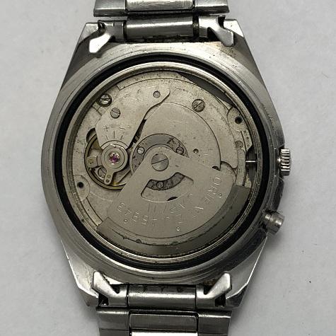 Мужские наручные часы Ориент ААА crystal