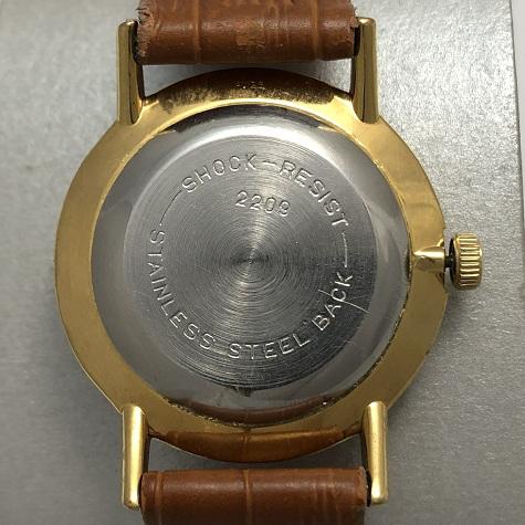 Мужские наручные советские часы марки Восток редкие